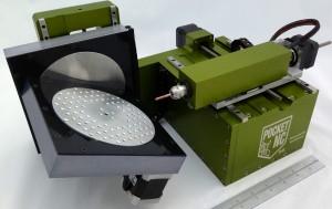 pocketnc-5-axis-milling-machine