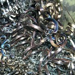 1a5960c4-b_7-long-stringy-chips-v