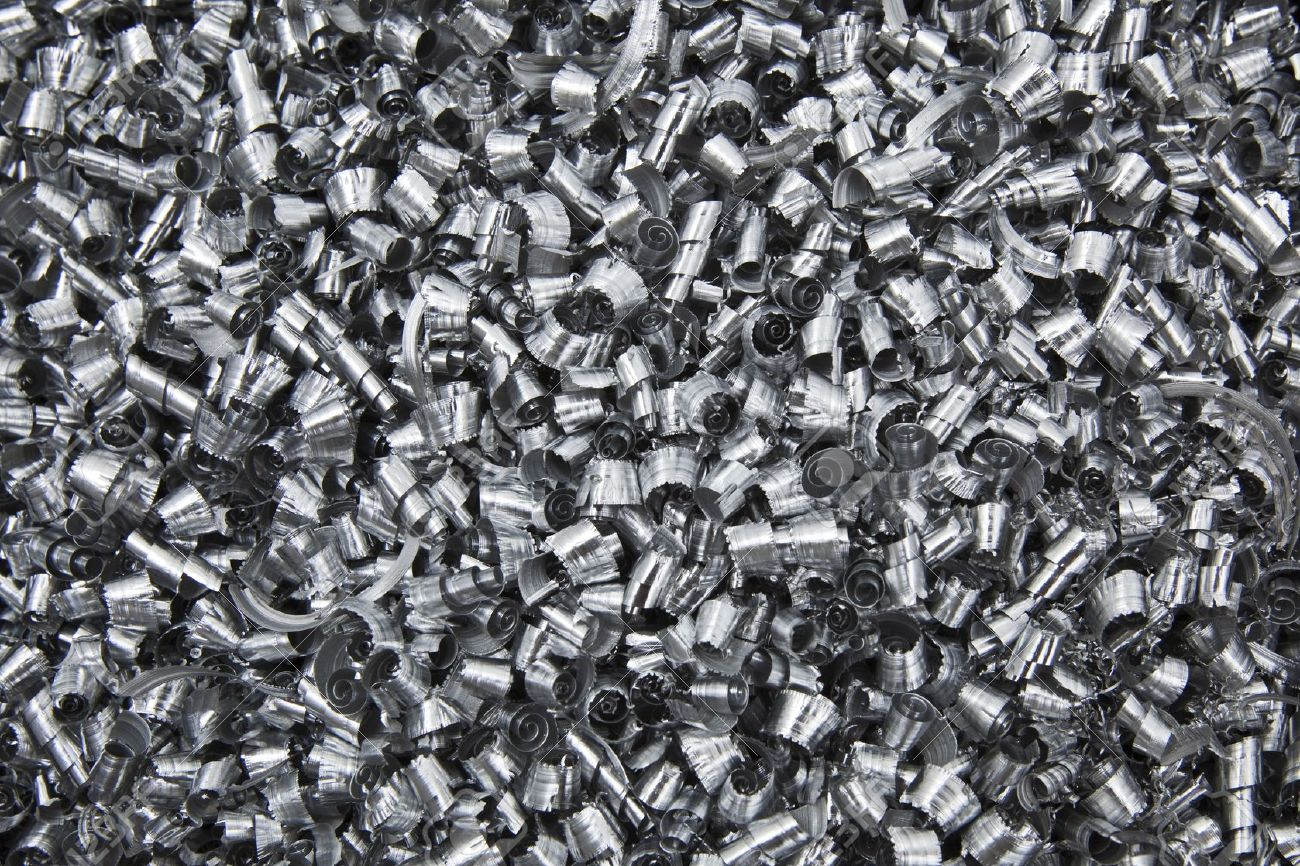 7493765-Close-up-of-scrap-metal-chips--Stock-Photo-recycling